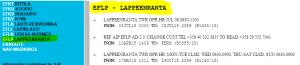 lpr-bulletin